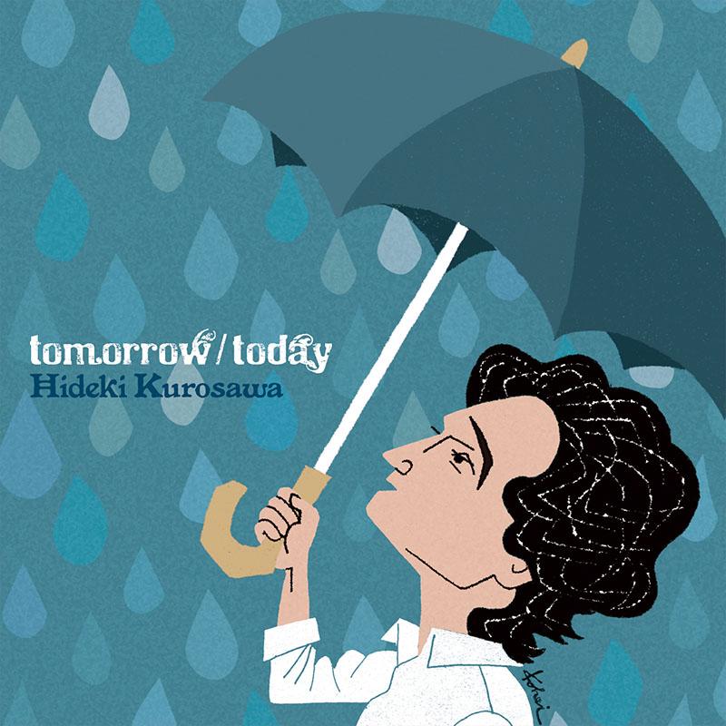 tomorrow/today