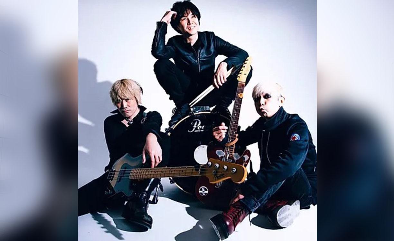 river(ロマンチック日本代表!!!)